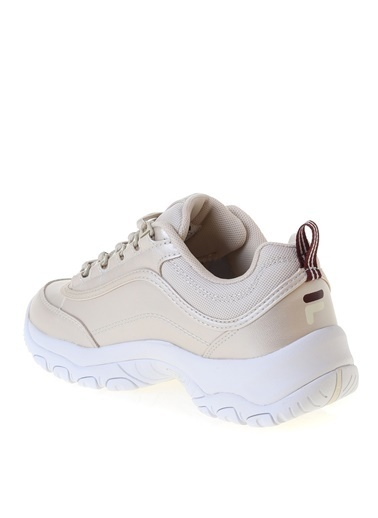 Fila Sneakers Krem